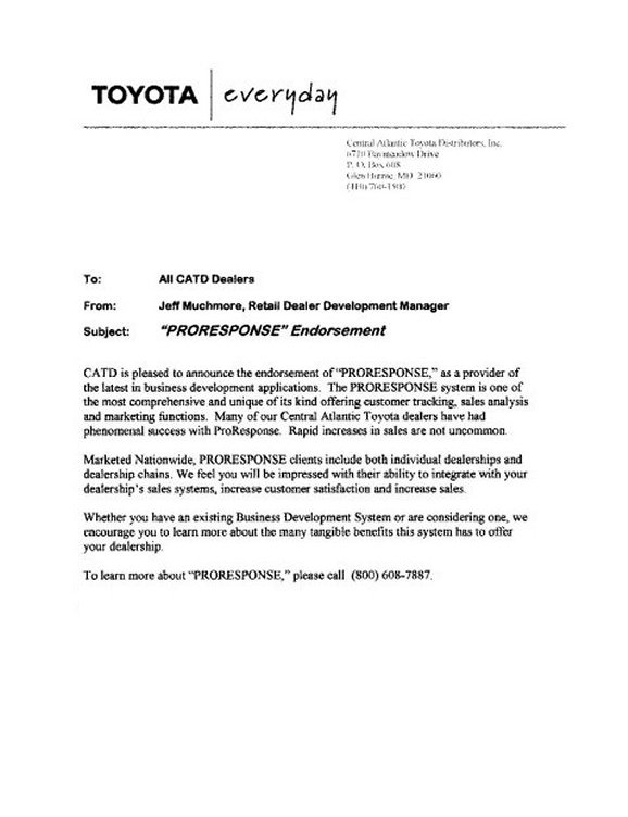 reference letter sample retail manager cover letter